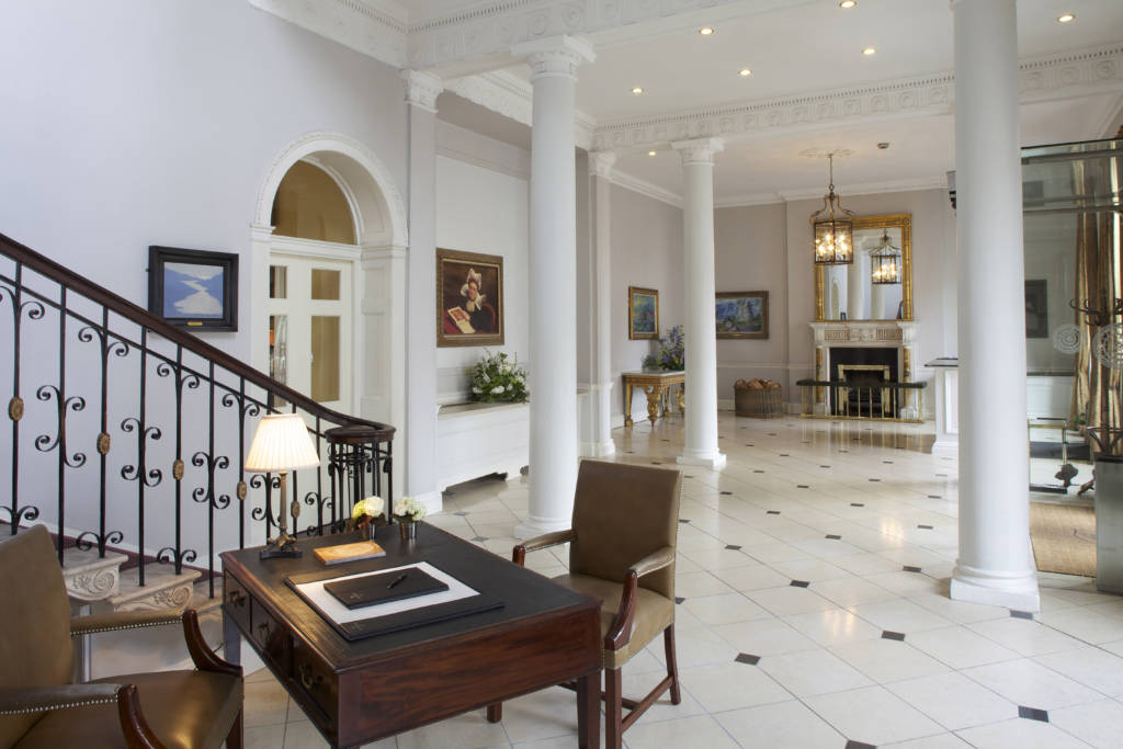 https://www.merrionhotel.com/wp-content/uploads/2020/02/The-Front-Hall-1024x683.jpg